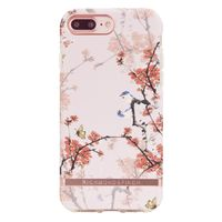Case Cherry Blush iPhone 6+, 6s+, 7+, 8+