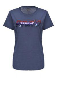T-shirt Demetrio