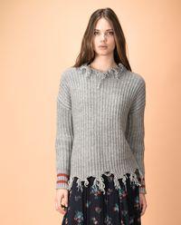 Sweter Garofano