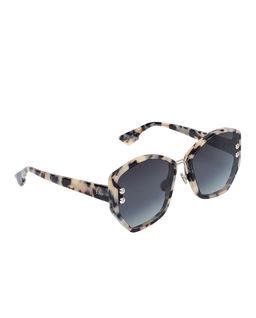 Brýle Addict2