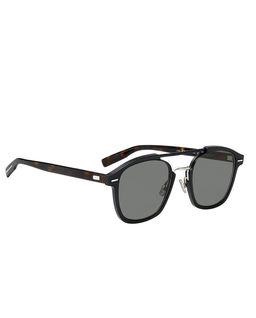 Brýle AL13.13