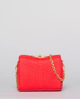 Kabelka Nano Box Bag