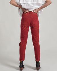 Spodnie Envy