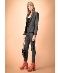 Spodnie Dettagli Prodotto