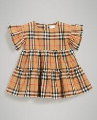 Sukienka ze spodenkami 0 - 2 lata
