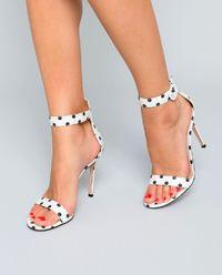Sandály Portofino