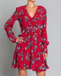 Sukienka Aquilone