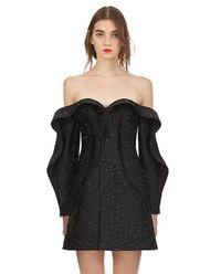 Sukienka Midnight