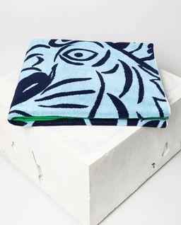 Ręcznik plażowy Tiger