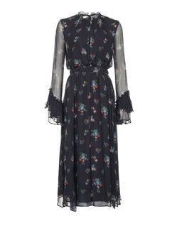 Sukienka Nastro
