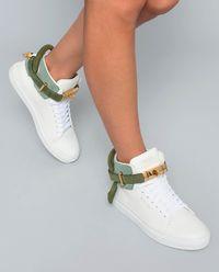 Sneakersy 100MM