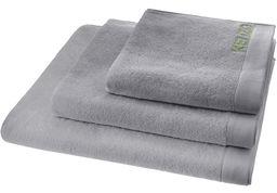 Ręcznik Iconic