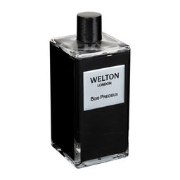 Perfumy Boix Précieux by Welton