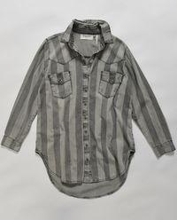 Košile Vintage