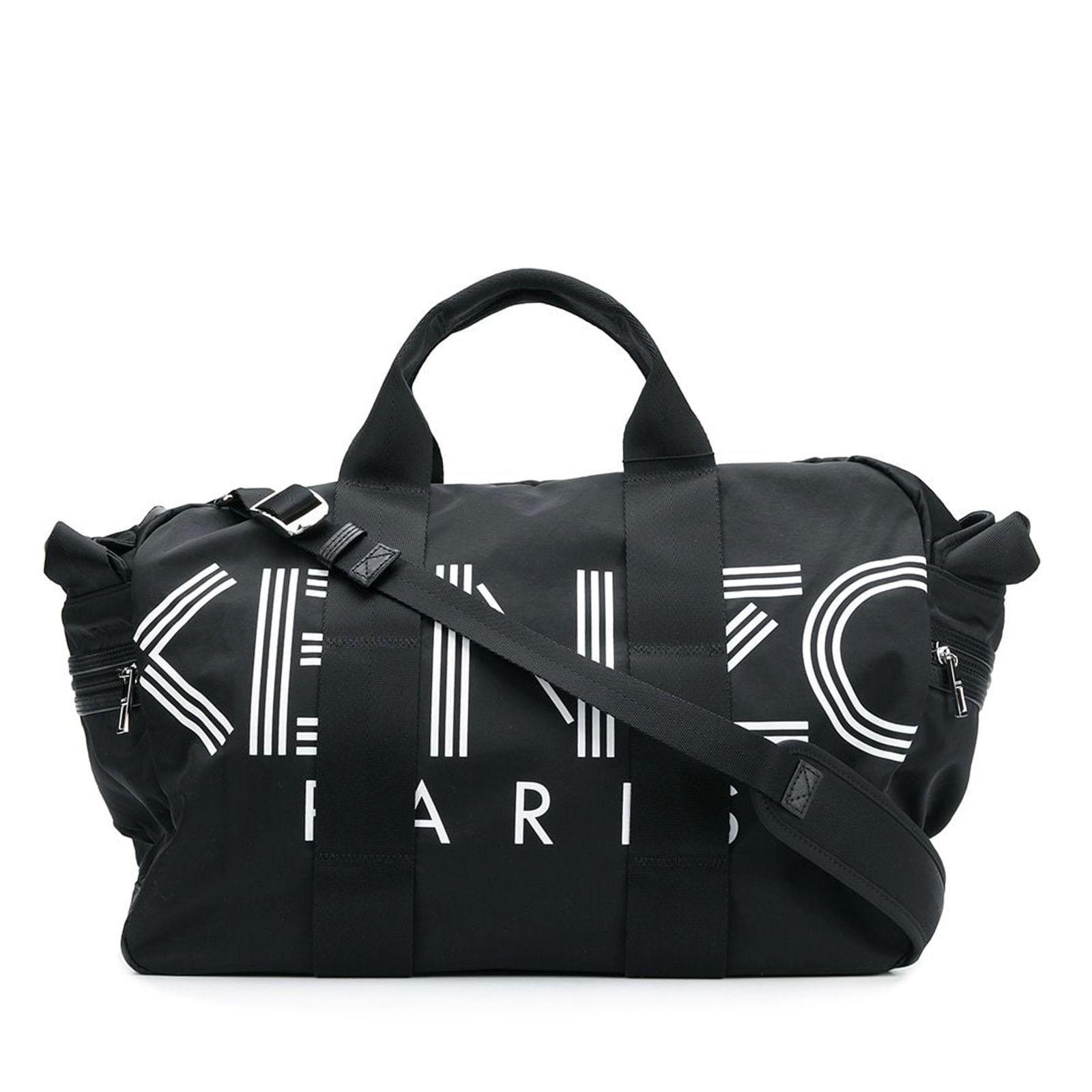 6652c4d590 Taška s logem KENZO – Kup teď! Nejlepší ceny a recenze! Obchod ...