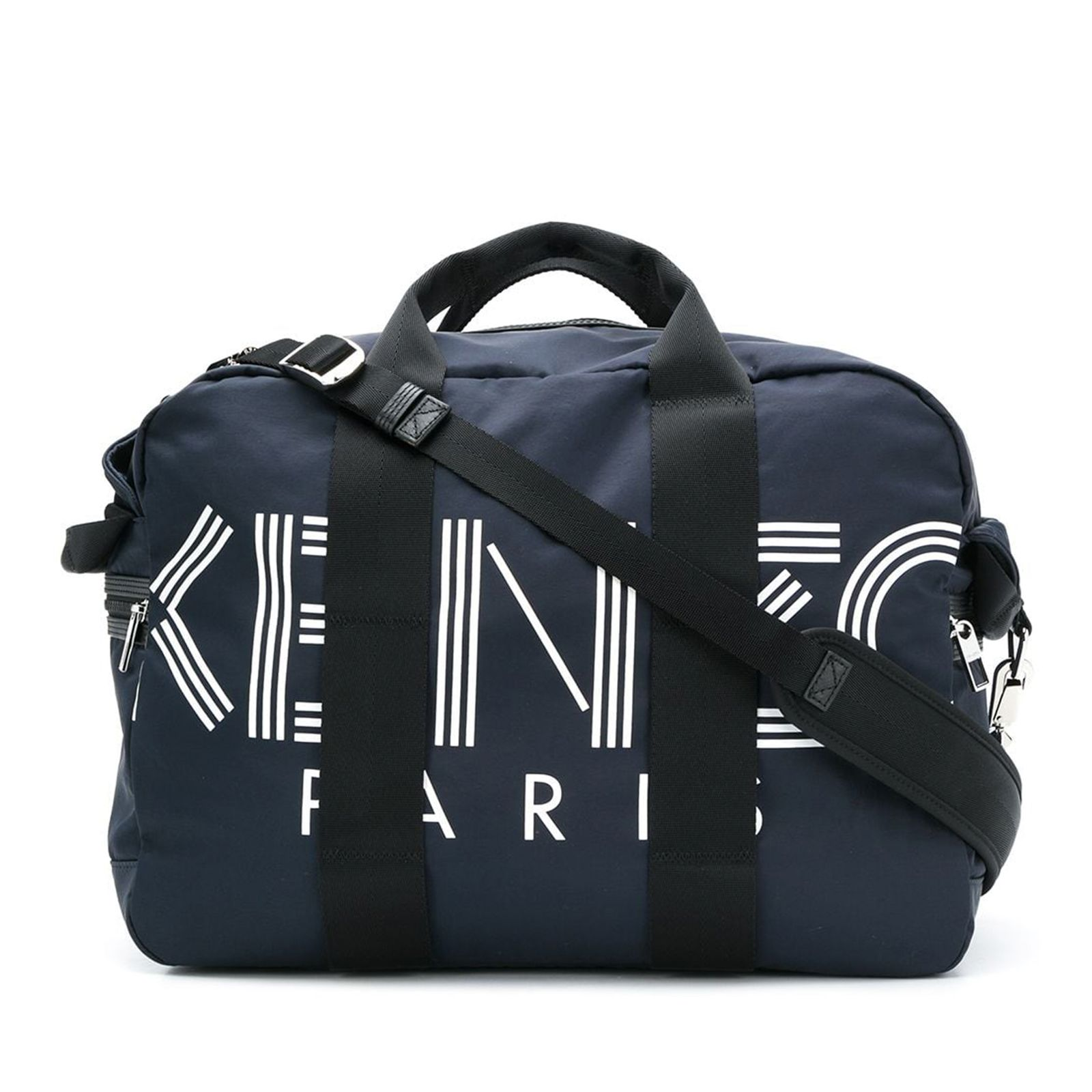 cab9afb44baa2 Torba z logo KENZO – Kup Teraz! Najlepsze ceny i opinie! Sklep Moliera2.com