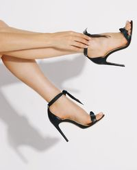 Sandały Clarita