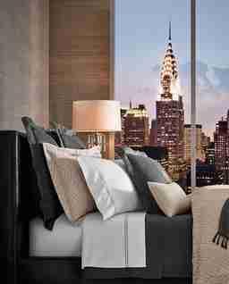 Poszewka na poduszkę Penthouse