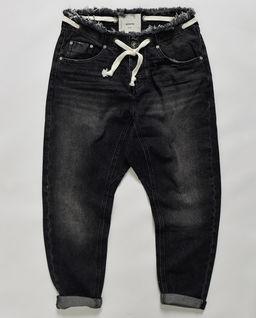 Spodnie Black Sea