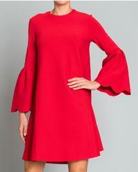 7885ee89bd373 Valentino: buty, torebki, szpilki, sukienki – Najlepsze ceny i ...
