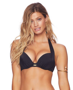 Top od bikini Push-up