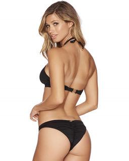 Dół od bikini