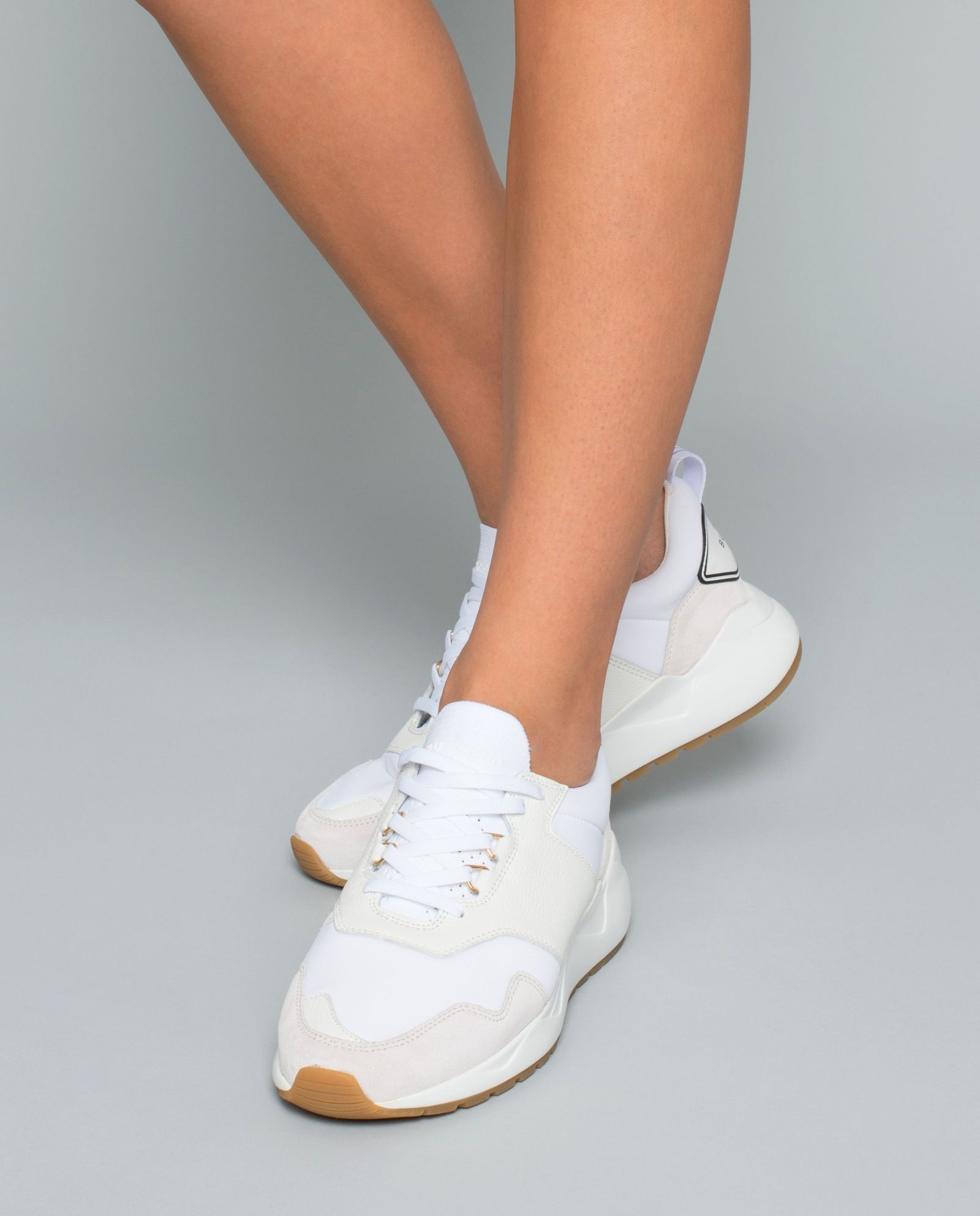 Sneakersy trainers BUSCEMI – Kup teď! Nejlepší ceny a recenze! Obchod  Moliera2.cz. 215658e90a