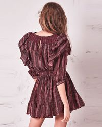 Sukienka Cassi