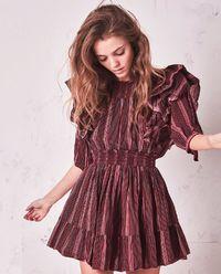 Cassi šaty