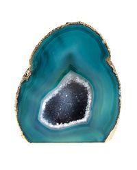 Kamień Agat