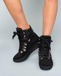 Sneakersy Brendty