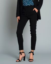 Spodnie Micromento