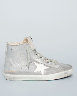Sneakersy Francy