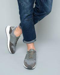 Sneakersy Ventura