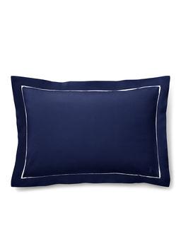Poszewka na poduszkę Alston