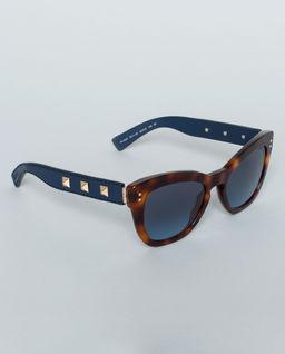 Okulary przeciwsłoneczne Rockstud