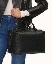 Taška Gommino Bag Medium