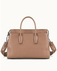 Torba Bowler Medium