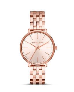 Zegarek Pyper