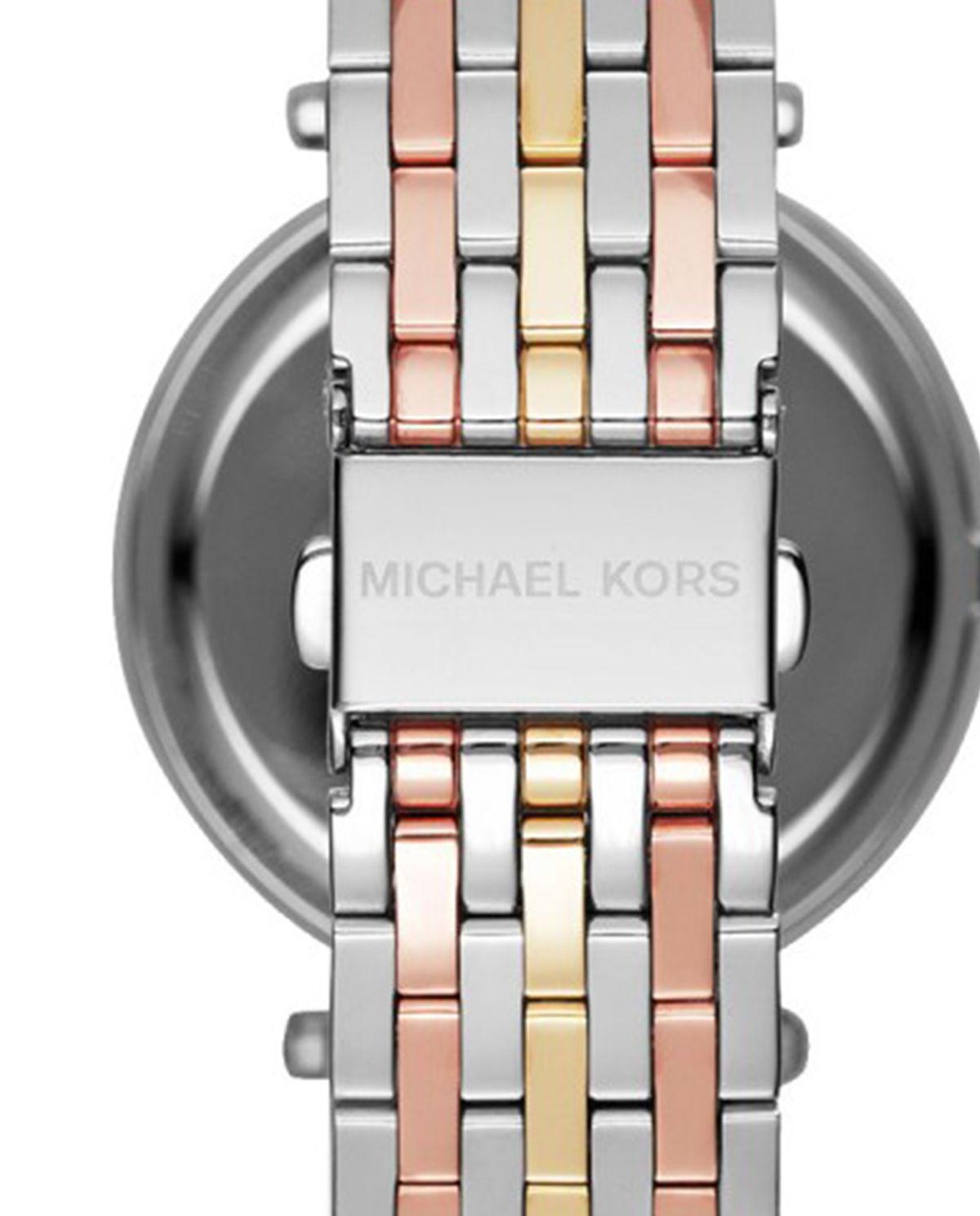 74c56539ac60f Zegarek darci MICHAEL KORS – Kup Teraz! Najlepsze ceny i opinie ...