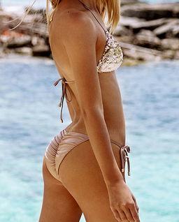 Dół od bikini Ariel