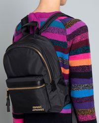 Plecak Trek Pack Large