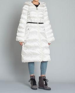 Pikowana kurtka Timbro