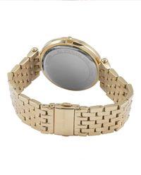 Zegarek Darci