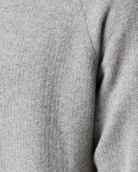 Sweter z wełny merino