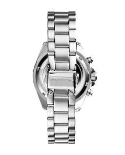 Zegarek Mini Bradshaw Silver