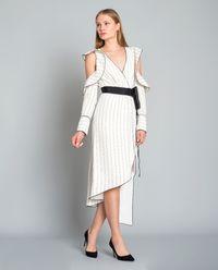 Sukienka Monochrome