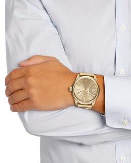 Zegarek Rasp Gold