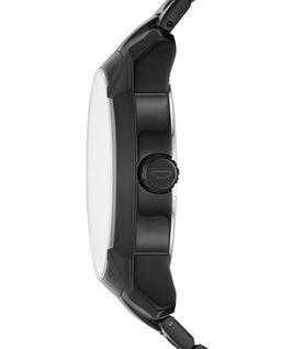 Zegarek Armbar Black