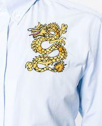 Koszula Dragon